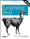 Learning Perl, Second Edition (Nutshell Handbooks)