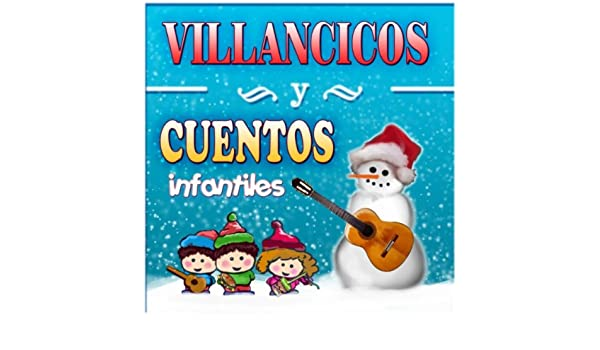 El Gato Con Botas (Versión Cuento) by Cuadro Sonoro Childrens Films Studio on Amazon Music - Amazon.com