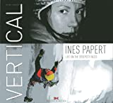 Verical, Ines Papert and Johanna Stockl, 3768835618