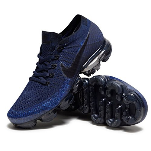 Nike Air Vapormax mens (USA 12) (UK 11) (EU 46) (30 CM)