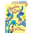 Hunches in Bunches (Classic Seuss)