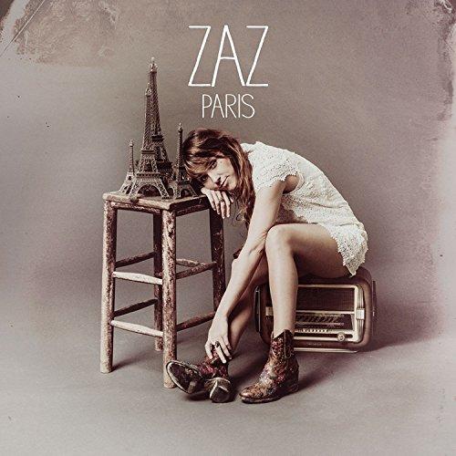 J'aime Paris au mois de mai (en duo avec Charles Aznavour)