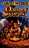 Oath of Swords, David Weber, 0671876422