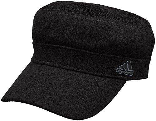 (アディダスゴルフ) adidas Golf ツイードドゴール
