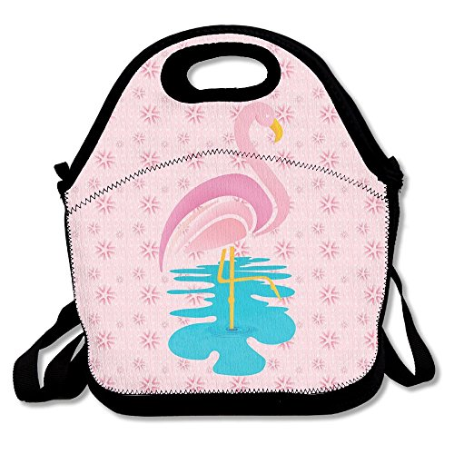 Darling Eyeglasses - Kkajjhd Flamingo Stand Tall Darling Surf Tote Bags And Velcro Tote Bags, Travel And Picnic For Adults, Boys And Girls (cats)