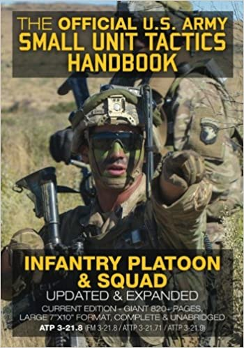 Army weight management guide soldier action plan