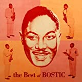Dance to the Best of Bostic