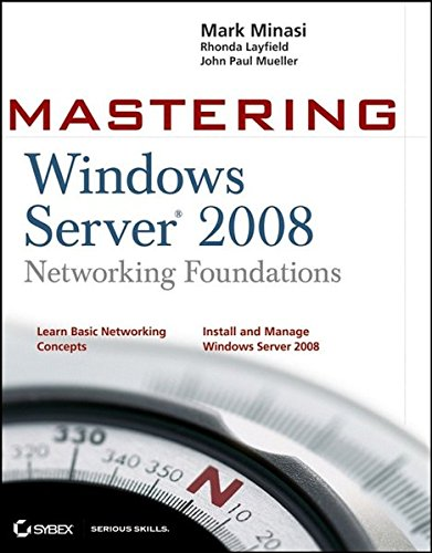windows server 2008 tutorial - 2