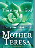 Thirsting for God: Daily Meditations