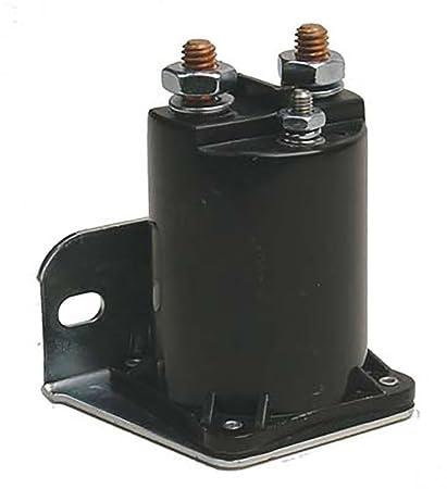 Yamaha Golf Cart Battery Watering System 36 Volt G2 G22
