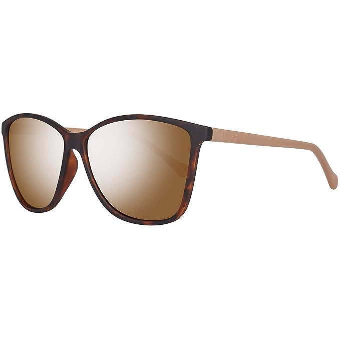 Ted Baker Gafas de Sol TB1443 159 58 Perry Damen Sunglasses ...