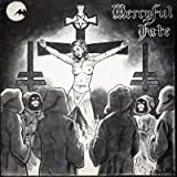 A Corpse Without Soul / Nuns Have No Fun / Doomed By The Living Dead / Devil Eyes