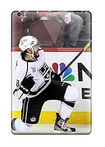 marlon pulido's Shop los/angeles/kings los angeles kings (113) NHL Sports & Colleges fashionable iPad Mini 2 cases