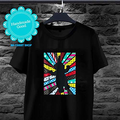 Teletubbies Adult T Shirt - Bold Expression T-Shirt