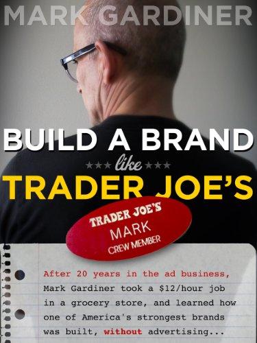Buy things trader joe's