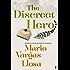 The Discreet Hero