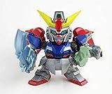 Gundam Seed Destiny Mini Gundam Figures Aprox 1