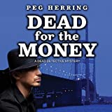 Bargain Audio Book - Dead for the Money