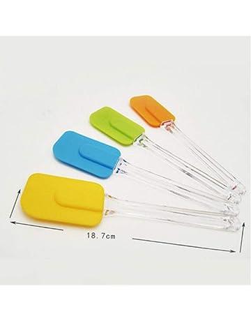 NAttnJf 2Pcs 40-110 ℃ Interruttore Termico Termostato Protezione Termica normalmente Chiuso Aperto Normalmente Chiuso 95℃