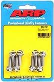 ARP 400-7507 Stainless 300 Hex Valve Cover Bolt Kit