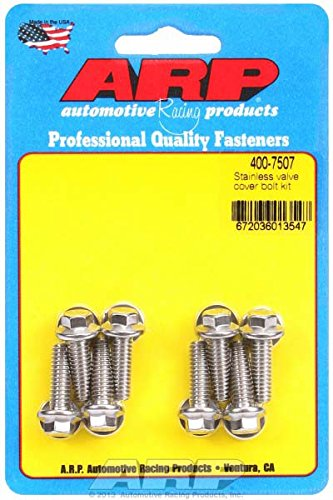 Bestselling Valve Cover Bolts