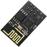 ESP8266 ESP-01 ESP01 シリアルワイヤレス WIFI モジュールトランシーバ受信機ボード LWIP AP + STA arduino の diy キット