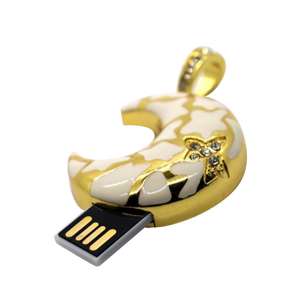 Sharplace Flash USB Pendrive Lector de Tarjeta Diseño de ...