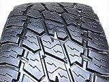 305/60R18 Tires - Nitto TERRA GRAPPLER G2 All-Terrain Radial Tire - 305/60-18 116S