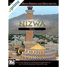 Global Treasures - Nizwa - Oman