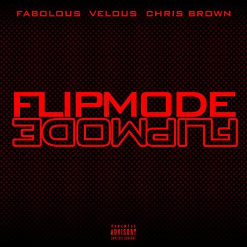 Flipmode [Explicit]