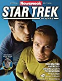 Newsweek: Star Trek 50—Celebrating America's Original Sci-Fi Phenomenon