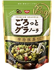 日本亚马逊海淘促销商品推荐(201610-27)