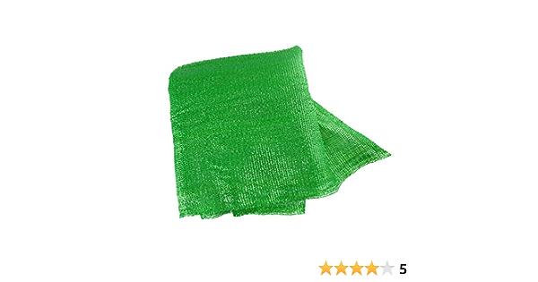 05mtxlun100mt Sunflower Network Towel Mulch Dark Green Polypropylene alt1