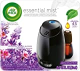 Air Wick Essential Mist, Essential Oil