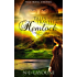 Tales of a Traveler: Book One: Hemlock (Time Travel Series)