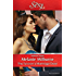 Mills & Boon : The Tycoon's Marriage Deal