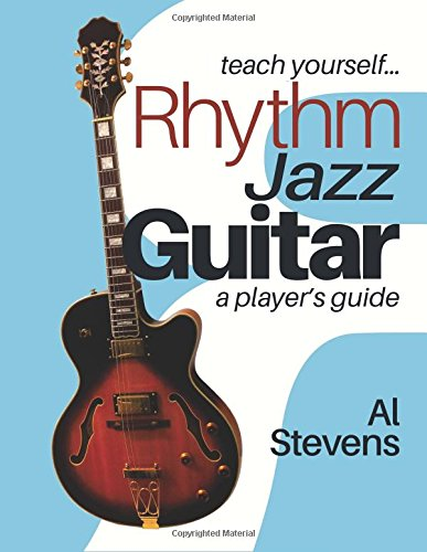 Rhythm Guitar The Complete Guide Pdf