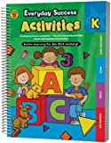 Everyday Success Activities Kindergarten, , 1483800911