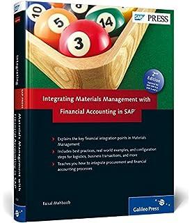 Sisfontes-Monge, M: Controlling-Profitability Analysis/SAP SAP Press: Amazon.es: Sisfontes-Monge, Marco: Libros en idiomas extranjeros