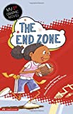 img - for The End Zone (My First Graphic Novel) book / textbook / text book