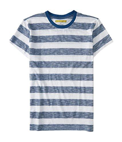 aeropostale-mens-prince-fox-bar-stripe-tee-shirt-m-midnight-blue