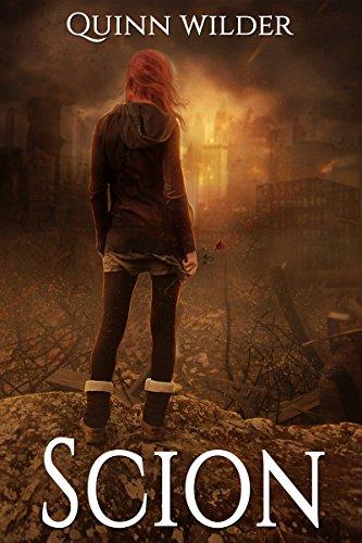 scion-the-scion-chronicles-book-1