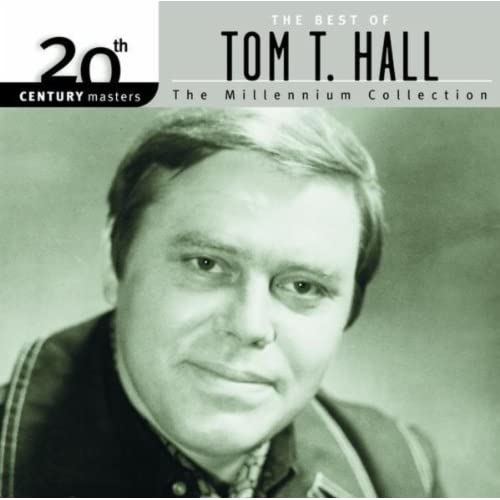 I Love (Album Version) by Tom T. Hall on Amazon Music - Amazon.com