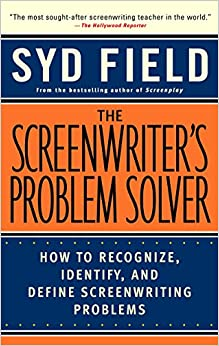 Descargar Libros Formato The Screenwriter's Problem Solver Todo Epub