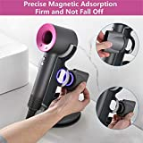 I'smartmoon Dyson Supersonic Hair Dryer Stand