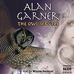 The Owl Service | Alan Garner