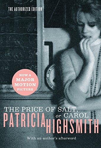 Pdf Lesbian The Price of Salt, or Carol