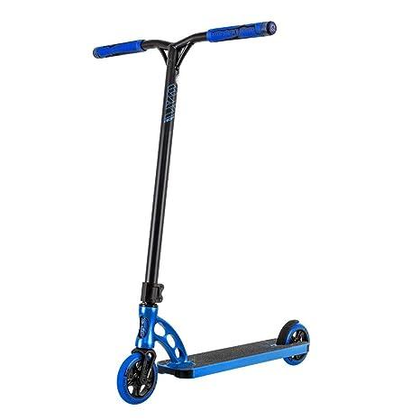 Madd MGP VX9 TEAM Scooter blue