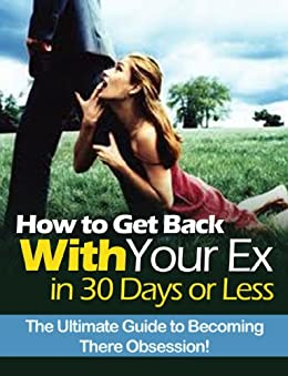 how to get love back in a relationship