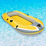 Bestway 61064E HydroForce Inflatable Raft